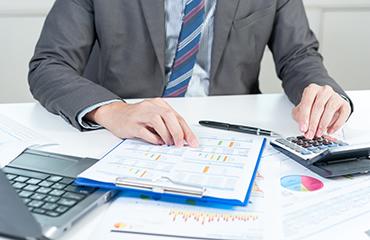 Poznaj nowe zasady finansowania POZ i szpitali
