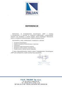 Palian