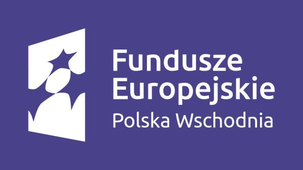 Fundusze Europejskie Polska Wschodnia