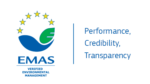 EMAS audyt energetyczny