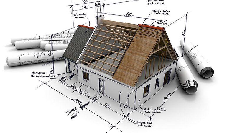 pozwolenie na budowę a wodnoprawne