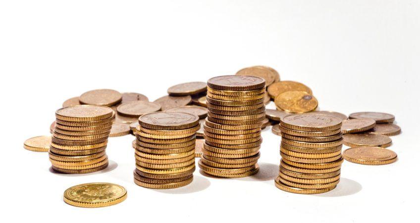 nabór na dofinansowanie
