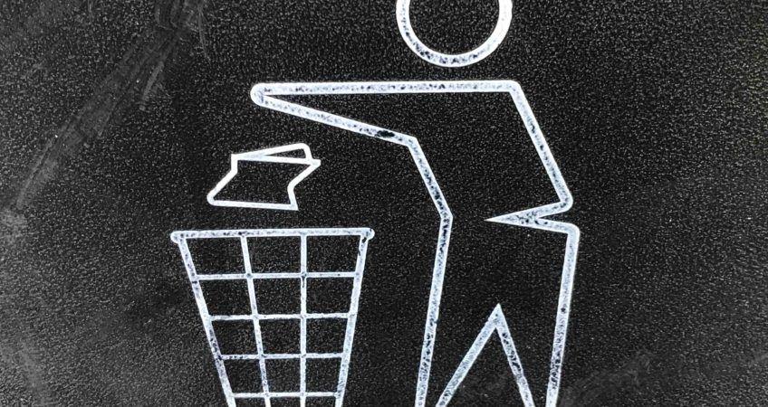pozwolenia i zezwolenia segregacja odpadów