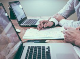 projekt akademia menedżera MŚP