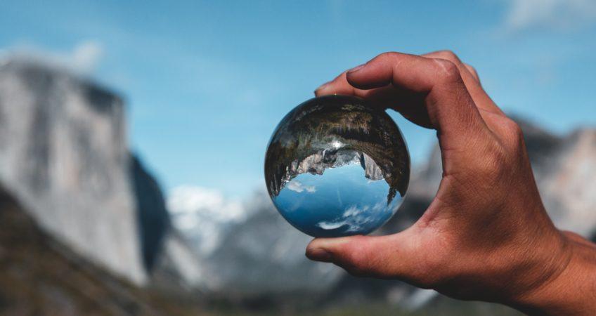 rozporządzenie oddziaływanie na środowisko