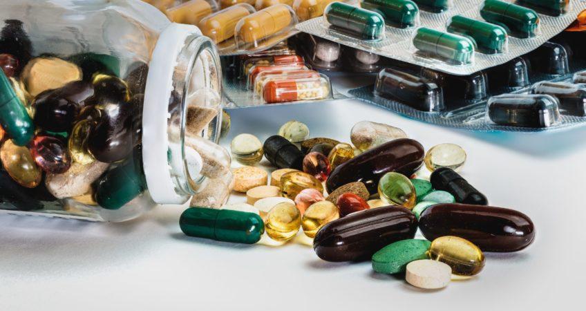 nowe zasady wyroby medyczne