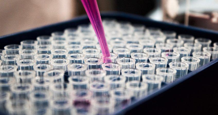 kompetencje laboratoriów badawczych