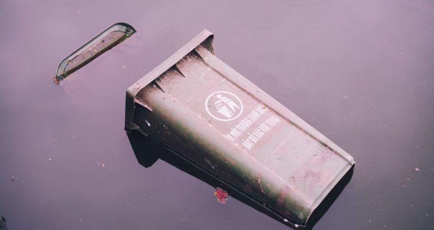 zmiany ustawy o odpadach