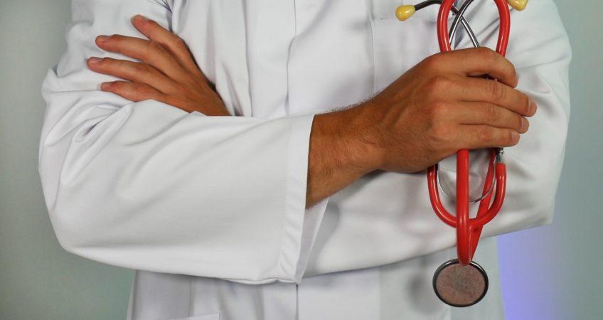 akredytacja podmioty lecznicze