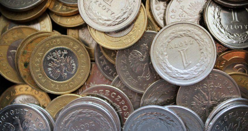 dofinansowanie na poprawę BHP