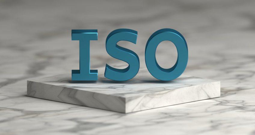 szkolenia ISO